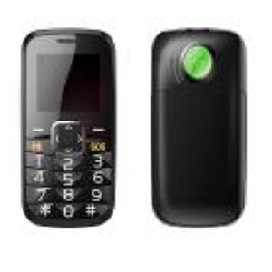 telephone portable seniors MOBSEN1