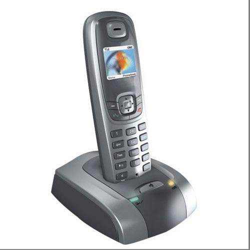 telephone sans fil GT3300