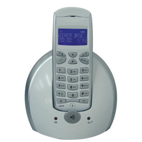 telephone sans fil GT800