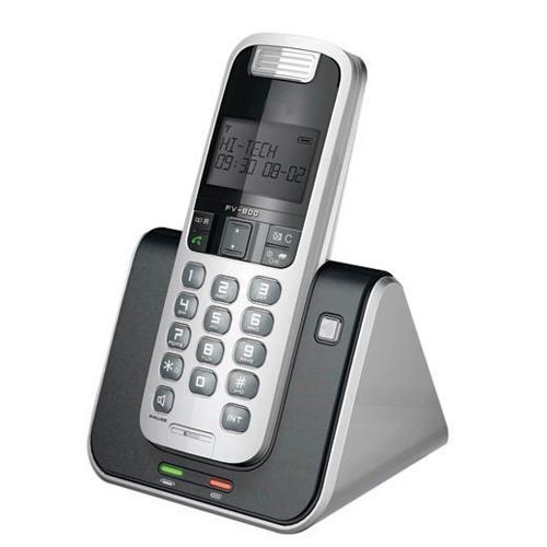 telephone sans fil GT8002