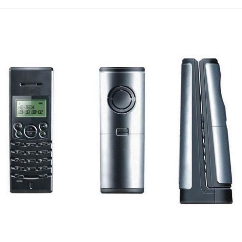 telephone sans fil GT805
