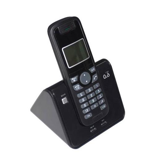telephone sans fil GT8800
