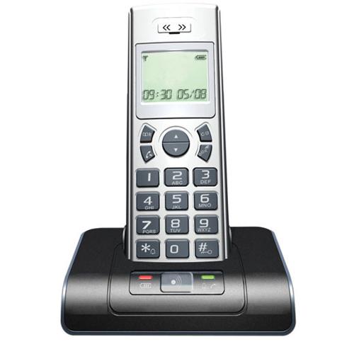 telephone sans fil GT900