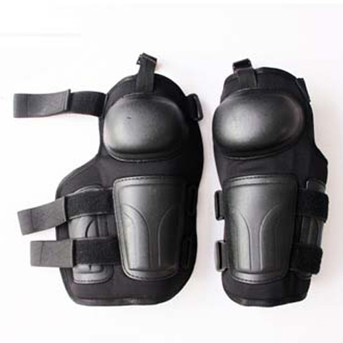 tenue anti emeute police RIOTBP08 pic10
