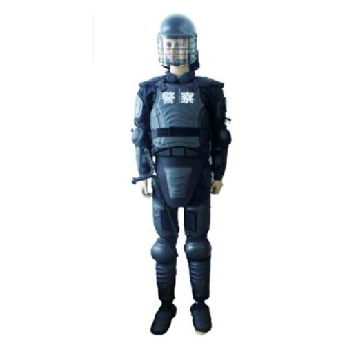 tenue anti emeute police RIOTBP08