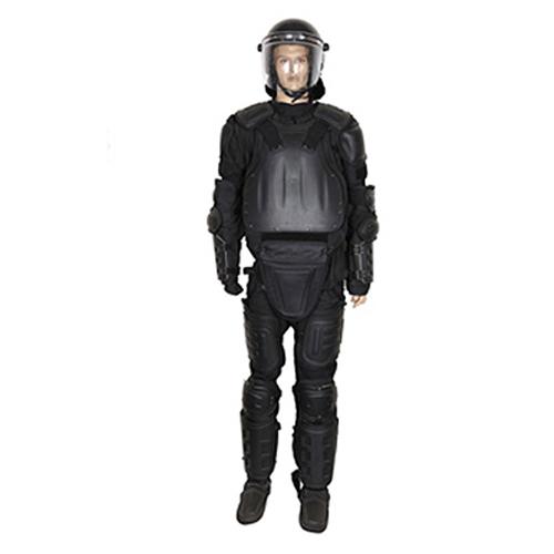 tenue anti emeute police RIOTBP28P