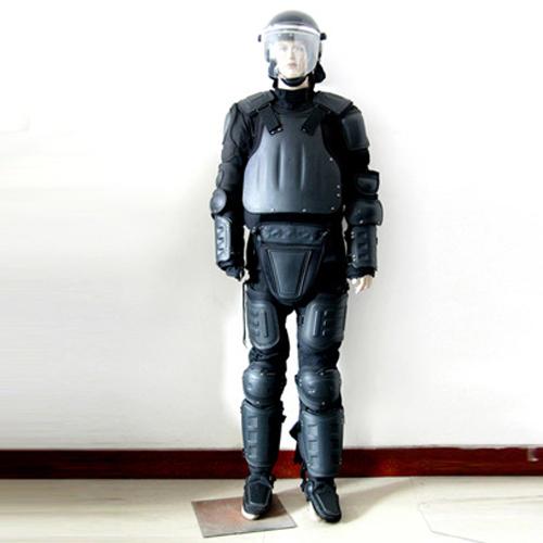 tenue anti emeute police RIOTBP48 pic3
