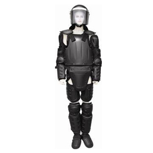 tenue anti emeute police RIOTBP48 pic4