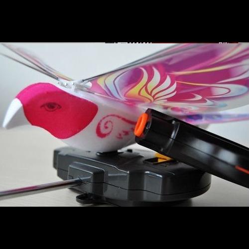 tir oiseau volant radiocommande 219278 pic5