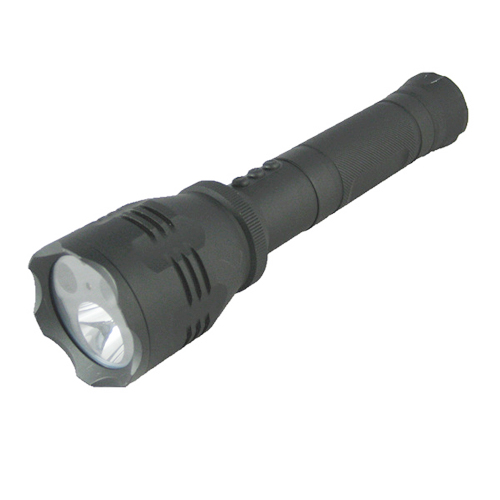 torche led HD