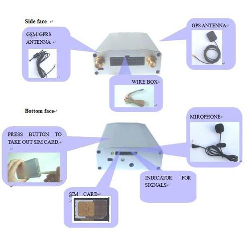 traceur gps alarme auto pic3