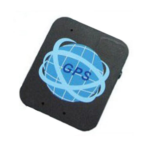 traceur gps TRACXT8 pic5
