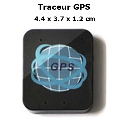 traceur gps TRACXT8