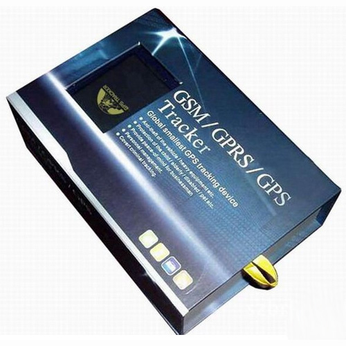 traceur gps gprs TRACTK102 pic4