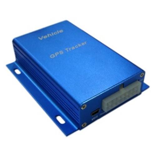 traceur gps personnel TRACKGPS310