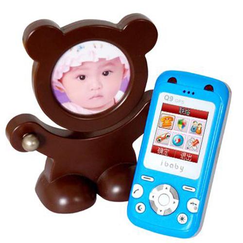 traceur gps pour enfants TRAC9 pic5