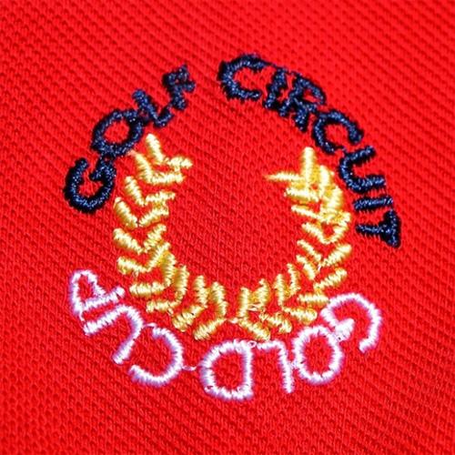 tshirt golf club garcons TTPR2158 pic3