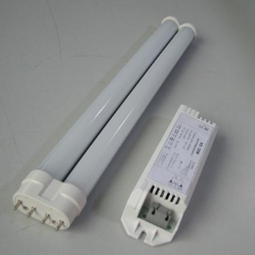 tube 2g11 led 160