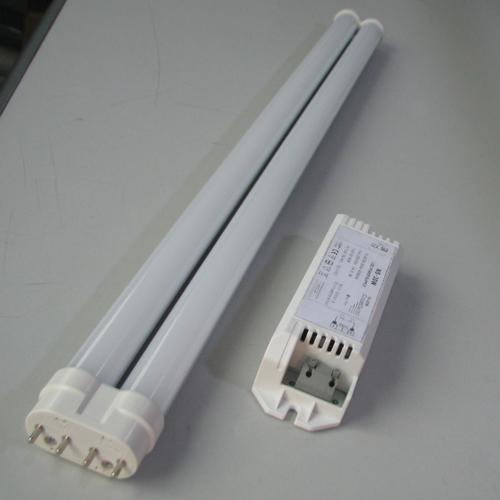 tube 2g11 led 200