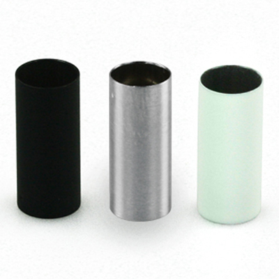 tube atomiseur eroll joyetech