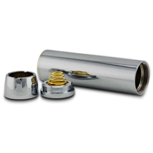 tube e cigarette evic joyetech pic2
