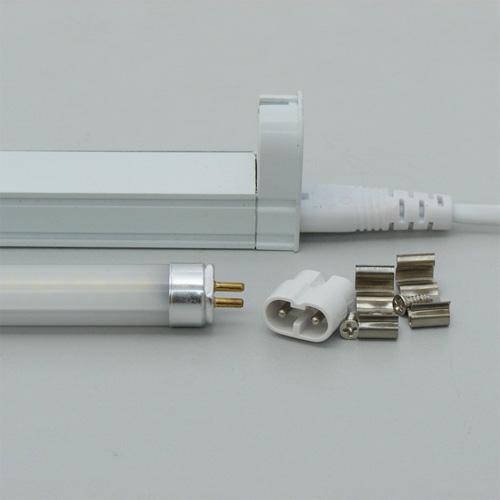 tube led 4W TUBLEDT5F pic2