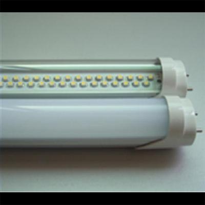 tube led 9W T3023