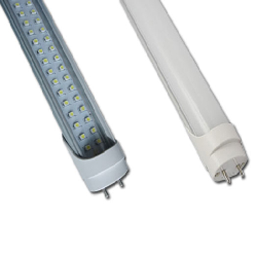 tube led T8 TUBLEDT8J