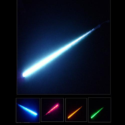 tube led meteor 15cm pic3