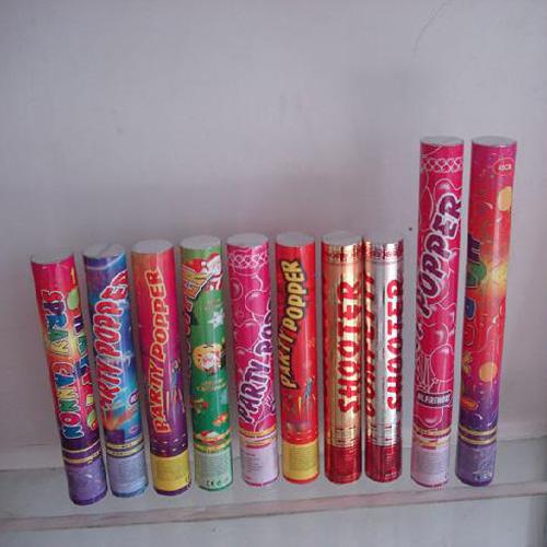 tubes confettis SS1D pic2