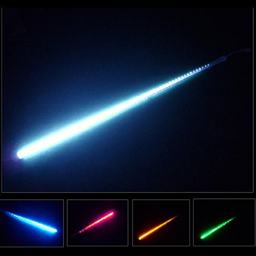 tubes led meteor LEDMET10 pic2