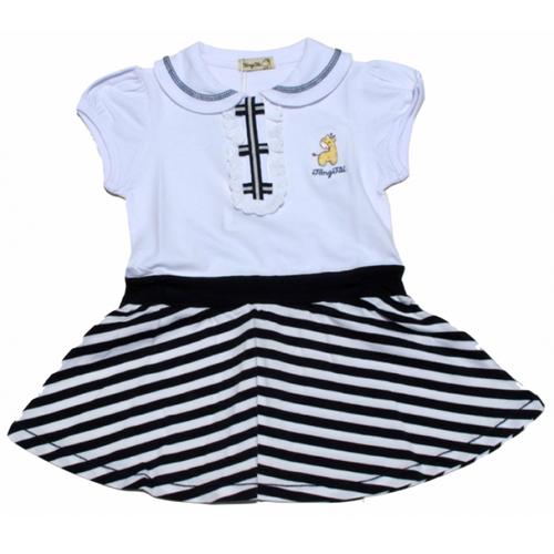uniforme ecolier coreen fille TT0038 pic2