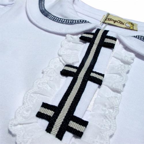 uniforme ecolier coreen fille TT0038 pic3