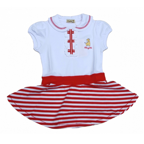 uniforme ecolier coreen fille TT0038 pic4
