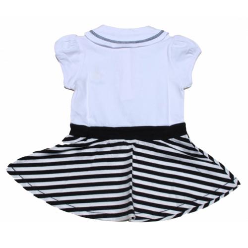 uniforme ecolier coreen fille TT0038 pic5
