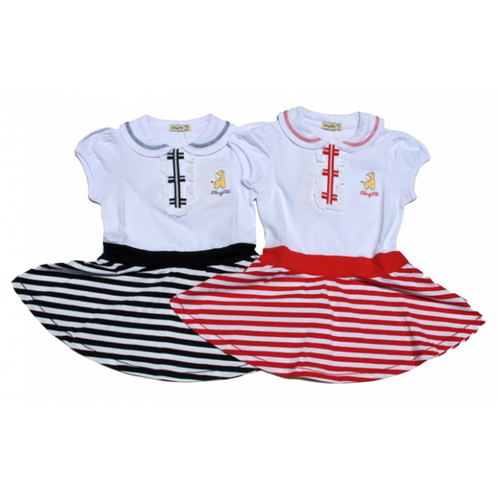 uniforme ecolier coreen fille TT0038