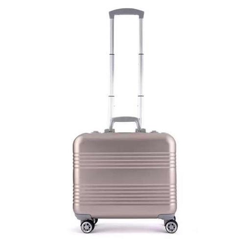 valise aluminium business 18 pouces pic6