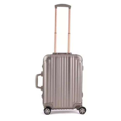 valise aluminium business 21 pouces pic2