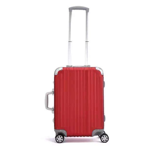 valise aluminium business 21 pouces pic3