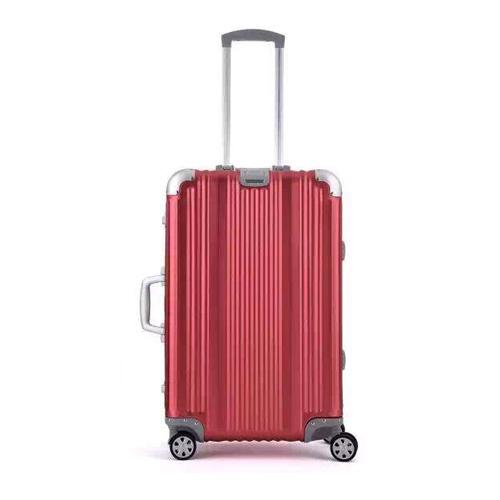 valise aluminium business 25 pouces pic3