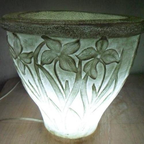 vase lumineux PI606 pic2