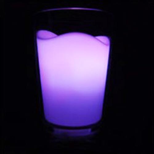 verre de lait lumineux led pic2