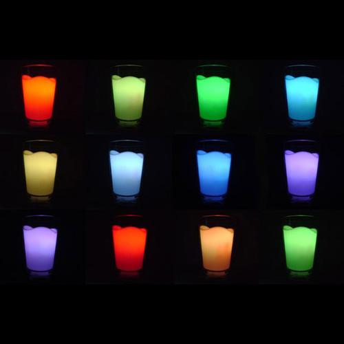verre de lait lumineux led pic3