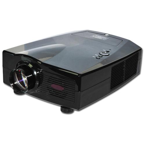 videoprojecteur 2000 lumens pic2