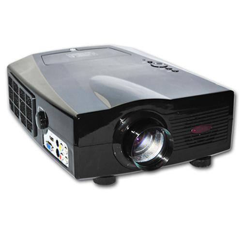 videoprojecteur 2000 lumens pic3