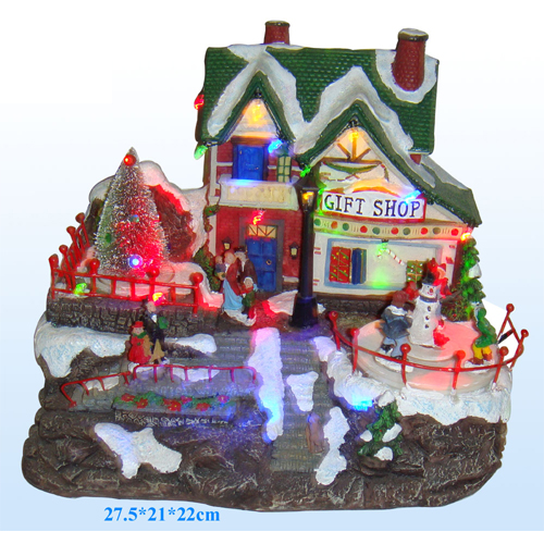 Idee deco grossiste noel 1000 id es sur la d coration for Decoration maison grossiste