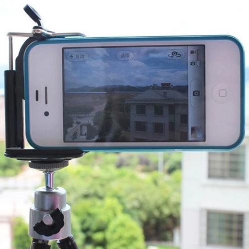 zoo optique 8x pour telephone portable pic15