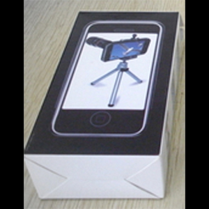 zoo optique 8x pour telephone portable pic17