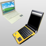 Informatique - Portables